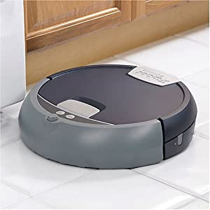iRobot Scooba 380 Floor Washing Robot