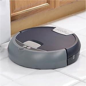 Amazon Com Irobot Scooba 380 Floor Washing Robot