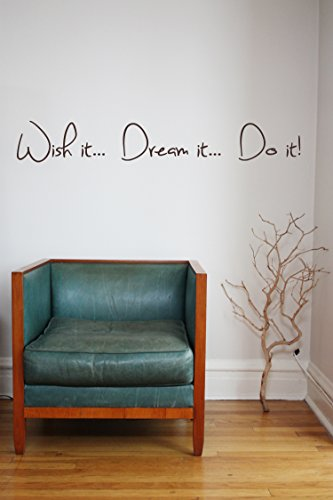 wish-itdream-itdo-it-quote-vinyl-wall-art-sticker-mural-decal-home-decor-living-room-office-study-be
