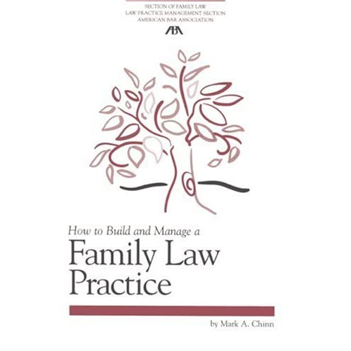 Contents contributed and discussions participated by samuel walters family law practice manual fandeluxe Images