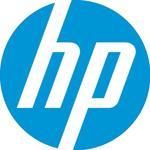 HP 000-14-00-141 SWITCH PRESSURE DIAPHRAGM ADJ 1 10BAR