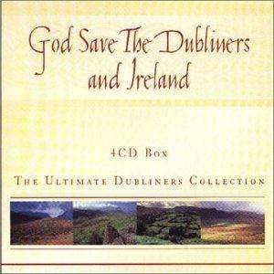 The Dubliners - Dubliner