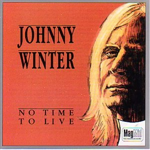 Johnny Winter - Rock N Roll Hootchie Koo Lyrics - Zortam Music