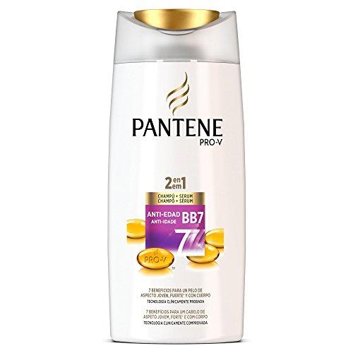 pantene-2-en-1-anti-edad-bb7-champu-y-acondicionador-para-cabello-maduro-675-ml