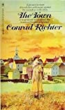 The Town (0553085301) by Richter, Conrad