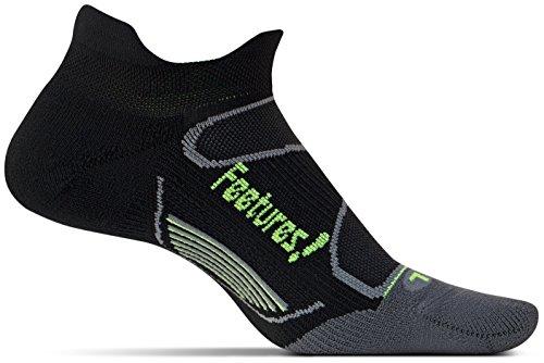 Feetures-Elite-Merino-Light-Cushion-No-Show-Tab-Socks