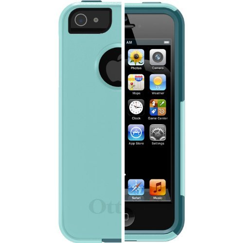 otterbox-77-24289-commuter-series-case-for-iphone-5-retail-packaging-reflection
