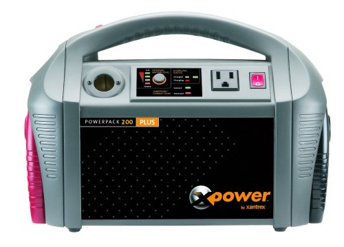 xantrex-852-0200-xpower-powerpack-200-plus-portable-backup-power-source