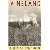 Vineland ~ Thomas Pynchon