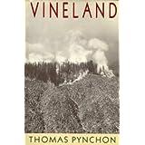 Vineland ~ Thomas Pynchon