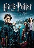 echange, troc Harry Potter IV, Harry Potter et la coupe de feu