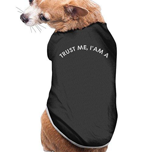 puppy-trust-me-im-a-glazier-design-dog-clothes