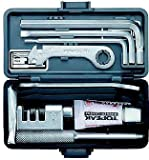Topeak Survival Gear Box With Clip