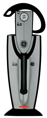 ge-28103ee1-dect-60-wireless-headset-for-28128-cell-fusion-series-phones-silver