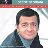 The Universal Master Collection : Serge Reggiani