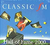 Philharmonia Orchestra Classic FM Hall of Fame 2000