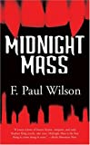 cover of Midnight Mass