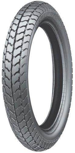 Michelin M62 Gazelle Motorcycle Tire Cruiser Front/Rear 3.00-18
