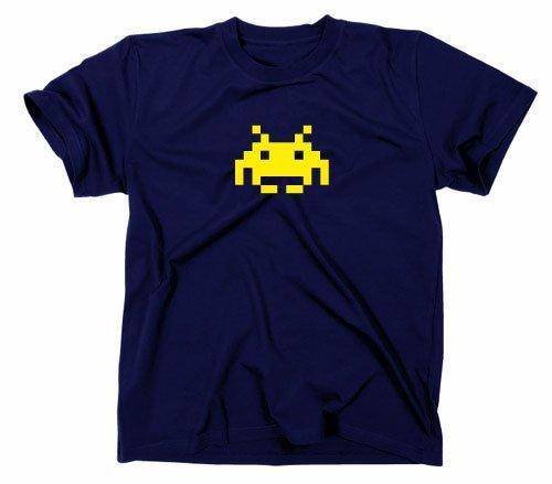 space-invaders-retro-t-shirt-atari-c64eightiesnerd-navy-xxl