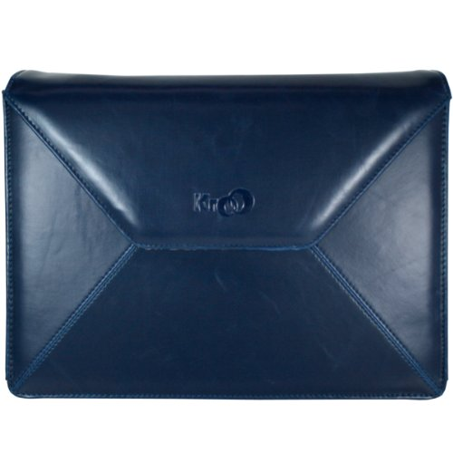 Laptop Bag for 10 inch Acer A501-10S32u, A500-10s16w,