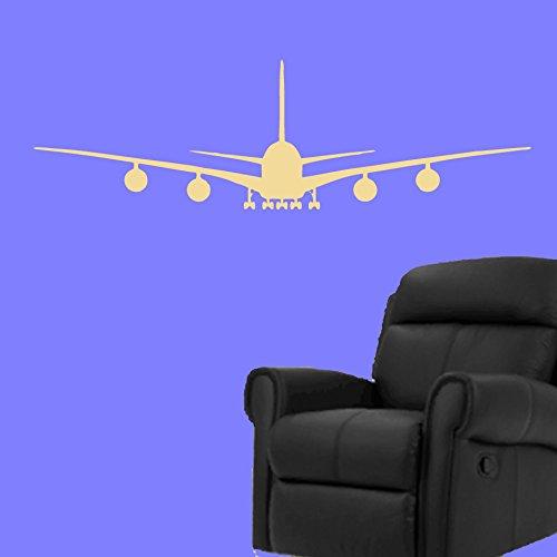 kult-kanvas-adesivo-da-parete-a-decalcomania-con-figura-di-airbus-a380-beige-large-50-cm-x-165-cm