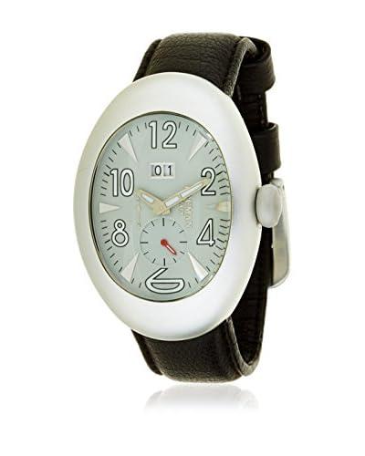 Locman Reloj de cuarzo Man 19 38 mm