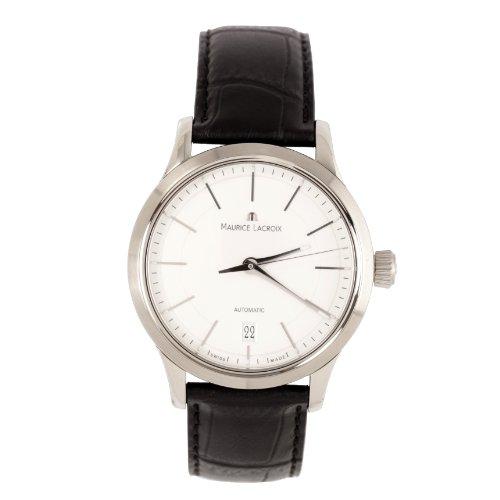 maurice-lacroix-orologio-da-polso-da-uomo-xl-les-classiques-analogico-automatico-pelle-lc6017-ss001-