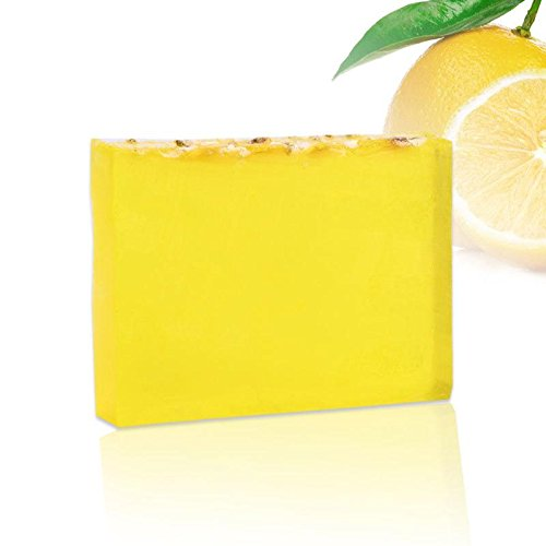 fhyl-olio-essenziale-limone-olio-di-sbiancamento-a-mano-sapone-100g