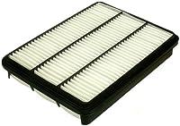Fram CA8918 Extra Guard Rigid Panel Air Filter from FRAM