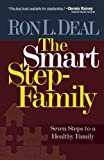 Successful Step Families