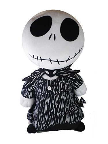 Nightmare Before Christmas 16