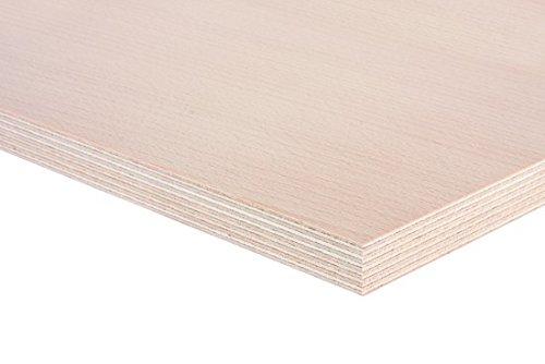 buche-multiplex-sperrholzplatte-if-verleimt-b-bb-6-mm-1200-x-600-mm-holz-platte