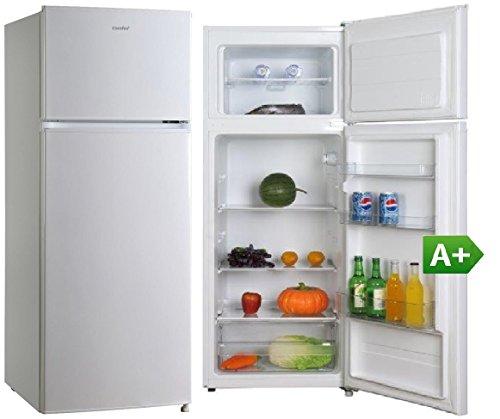 frigorifero-doppia-porta-bianco-schaub-lorenz-mslddb250-h143-cm-a-