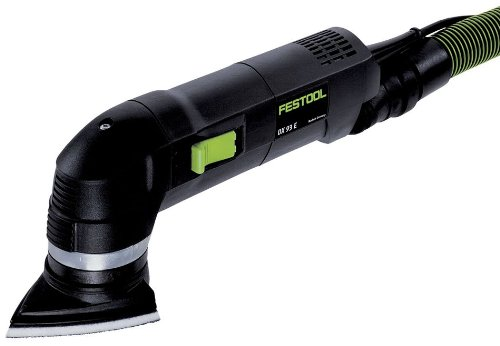 Festool DX 93 E Detail Sander
