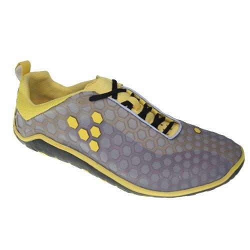 VivoBarefoot Evo Hydro Phobic Mesh Running Shoes - 10