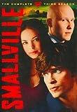 echange, troc Smallville: Complete Third Season [Import USA Zone 1]