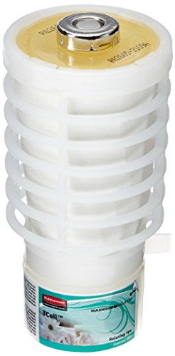 rubbermaid-spa-relajante-tcell-48-ml-6