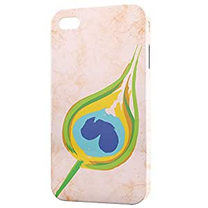 a AND b Designer Printed Mobile Back Cover / Back Case For Apple iPhone 6 / Apple iPhone 6s (IP6_3D_2694)