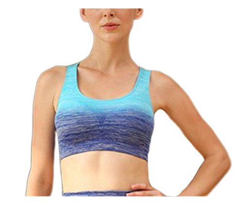 lotus-instyle-womens-yoga-sports-bras-push-up-bras-athletic-and-fitness-bras-blue-s-m