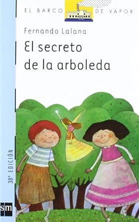 http://mirarleersaber.blogspot.com.es/2014/01/resena-el-secreto-de-la-arboleda.html