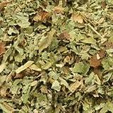 OLD INDIA Comfrey Herb Leaf - Grade A Premium Quality (Comfrey Herb Leaf 50g) [Misc.]