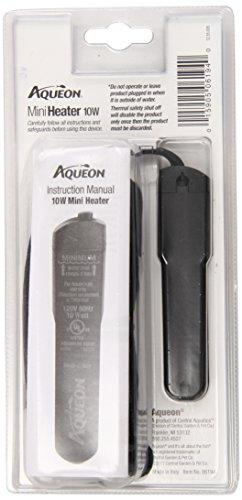 Aqueon Faucet Adaptor Dealtrend