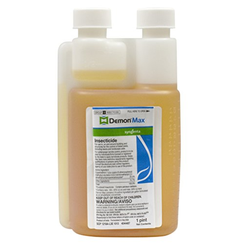 demon-max-insecticide-pint-253-cypermethrin