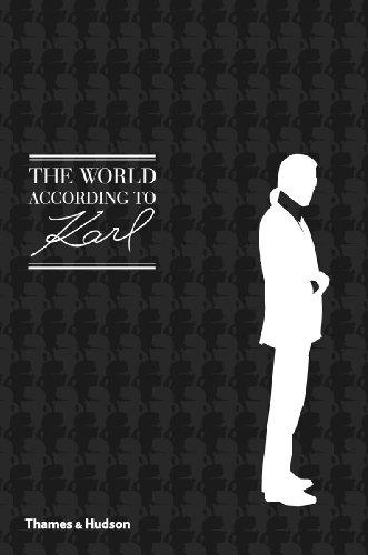 the-world-according-to-karl-the-wit-and-wisdom-of-karl-lagerfeld