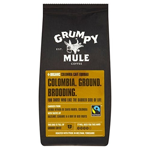 grumpy-mule-organic-colombia-ground-227g