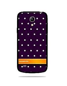 casemirchi creative designed mobile case cover for Samsung S4 Mini / Samsung S4 Mini designer case cover (MKD10001)
