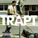 Trapt - Trapt