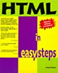 HTML in Easy Steps (In Easy Steps Ser...