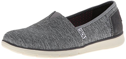 bobs-from-skechers-womens-pureflex-heathers-flatgray10-m-us