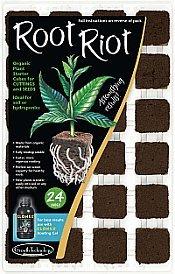 growth-technology-kit-cubes-root-riot-substrats-de-croissance-pour-plante